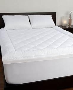 comfort revolution 3quot1quot memory foam mattress toppers With comfort revolution memory foam mattress topper