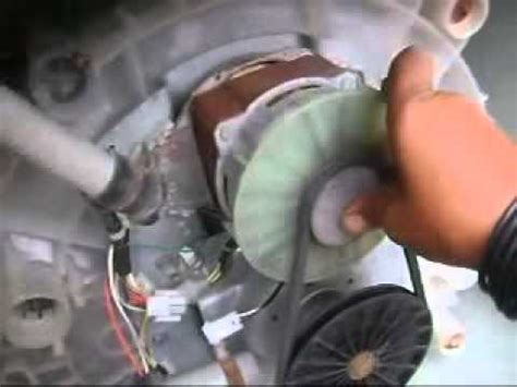 lavadora easy no centrifuga youtube