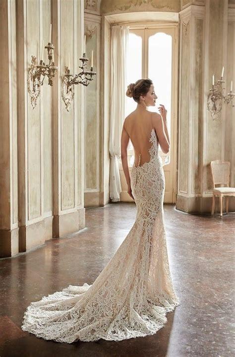 wedding dress ek eddy  bridal gowns designer