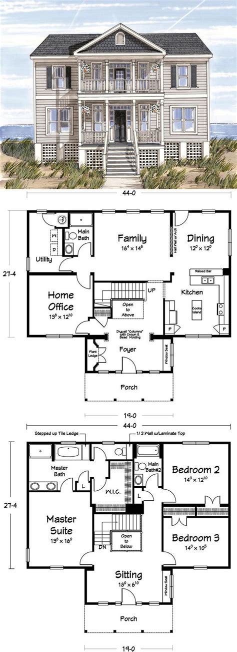 plans for house plans for cheap houses to build amazing house plans luxamcc