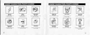 The Rock Manual