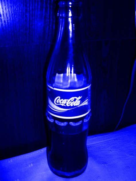 coca cola blue 10 best images about color cobalt blue azul cobalto on pinterest cobalt blue lotus exige