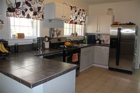 ch lexical de la cuisine la cuisine américaine idées d 39 aménagement d 39 une cuisine