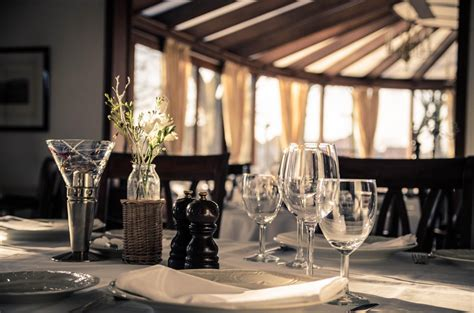 cuisine bistro our restaurant hotel restaurant de roosterhoeve roosteren