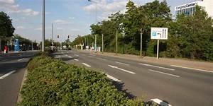 Erfurt Weimarische Straße : ausbau gothaer stra e ~ A.2002-acura-tl-radio.info Haus und Dekorationen