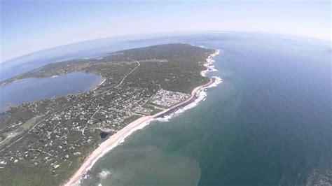 fly  montauk  york long island july   youtube