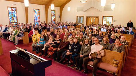 congregational meeting  saviour lutheran church