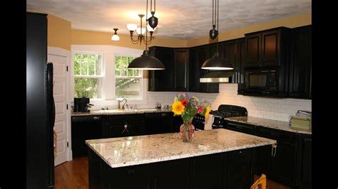 kitchen cabinets  countertops ideas youtube