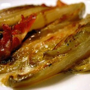 cuisiner l endive recette endives nord avesnois recette chti chicon le