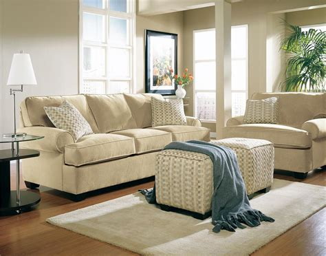 Cafe Colored Living Room by 20 Inspirations Colored Sofas Sofa Ideas