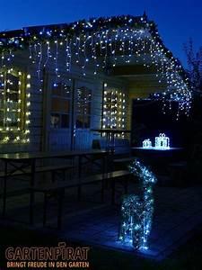 best 25 beleuchtung garten ideas on pinterest With whirlpool garten mit led lichtschlauch balkon