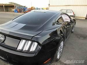 Prix D Une Mustang : ford mustang gt 5 0 v8 421 occasion prix 22 000 ann e d 39 immatriculation 2017 voiture ford ~ Medecine-chirurgie-esthetiques.com Avis de Voitures