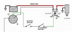 Ltx 1040 Cub Cadet Wiring Diagram