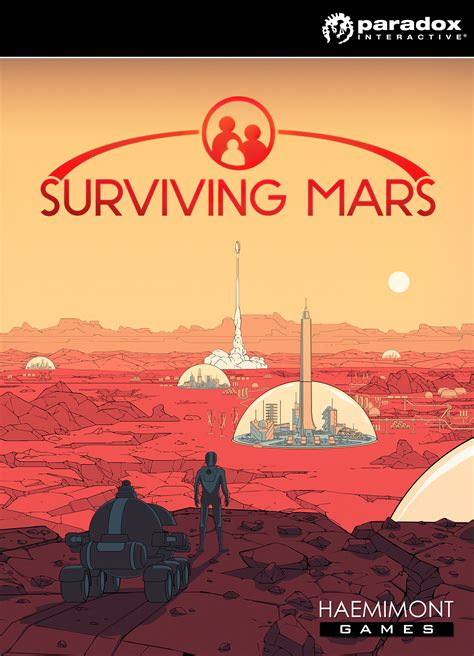 how to build a bar gamemiles store surviving mars colony edition