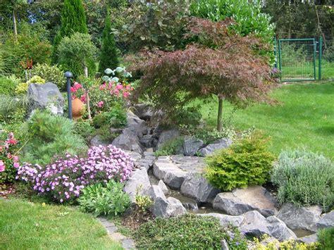Mit Garten by Gartenbrunnen Haufler Baumschule Und Gartengestaltung
