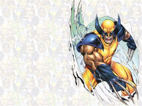 Wolverine Comic Wallpaper Joker Hd Wallpapers For Iphone 6 Download Camera Timer Turn Off Burst 6s Czy Plus Kt�ry Wybrac Needs To Cool Down Vs Xperia Xz Disassembly Model Purple Lines