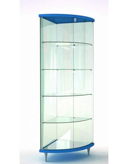 grande vitrine en verre grande vitrine en verre 28 images vitrine center vitrines et comptoirs en verre et aluminium
