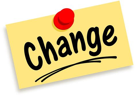 Chagne Clip Change Part I Avid Communications