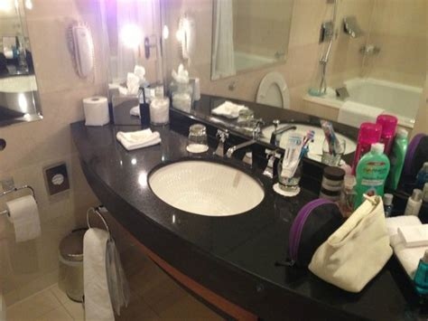 Hotels In Scotland With Tub - room picture of course hotel golf resort spa st