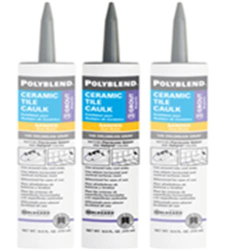 Polyblend Ceramic Tile Caulk by Polyblend Grout Caulk Colors Car Interior Design