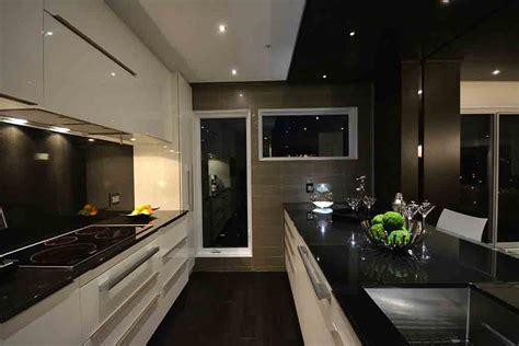cuisine design haut de gamme condo cuisine design haut de gamme sc designer d 39 intérieur
