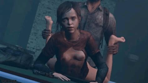 DW UYus Porn Pic From Last Of Us Porn Ellie Gifs Wealthy Sex Image Gallery