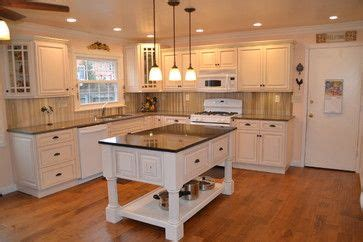 kitchen designs and layout 68 best ready to assemble cabinets images on 4645