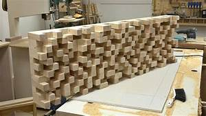 Skyline Diffusor Berechnen : how to make a skyline diffuser wall art ibuildit ca ~ Themetempest.com Abrechnung