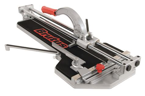 brutus tile saw 2hp brutus 24 in rip and 18 in diagonal professional