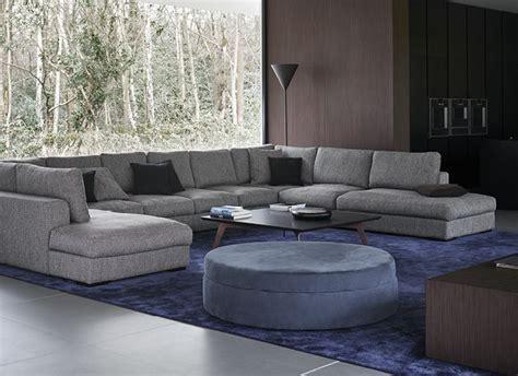 Bo Concept Sofa by Best 20 Boconcept Sofa Ideas On Modern Sofa