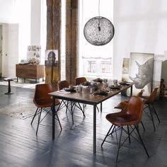 vintage stoel austerlitz jess design old glory jess design foto s