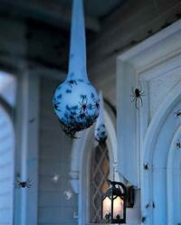 scary halloween decorating ideas 10 scary Halloween decorations that you can DIY