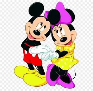 Micky Maus Und Minnie Maus : free images of mickey mouse ~ Orissabook.com Haus und Dekorationen
