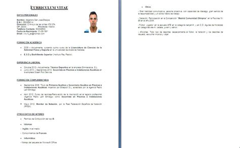 Portada De Curriculum Vitae En Word  Imagui. Resume Summary New Graduate. Resume Maker For High Schoolers. Cover Letter Templates Australia. Curriculum Vitae English Teacher. Lebenslauf Englisch Titel. Professional Cover Letter Greeting. Cover Letter For Store Receiver. Motivational Cover Letter For Job Application