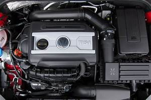 Bestseller  Volkswagen Jetta Engine Diagram