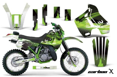 Find Honda Cr 85 Graphic Kit Amr Racing # Plates Decal