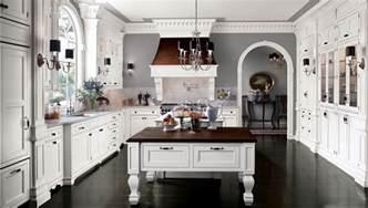 custom kitchen cabinet ideas custom cabinet designs custom kitchen cabinets designs