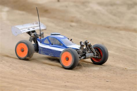 Your Guide To Team Associated Rc Car Body Types