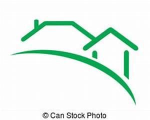 art et illustrations de toit 52 146 clip art vecteur eps With toit de maison dessin 15 logo de peinture de maison illustration de vecteur image