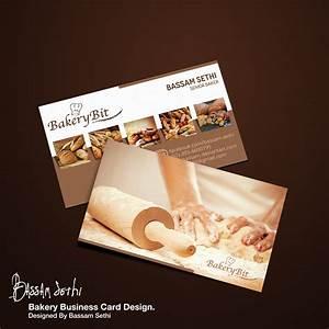 Bakery business card sample by cap bassam on deviantart for Sample bakery business cards