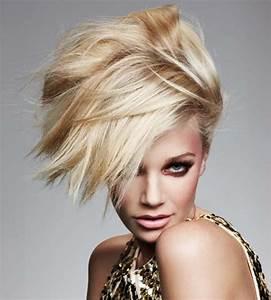 Top Modele Flokesh Te Shkurtra Images for Pinterest Tattoos