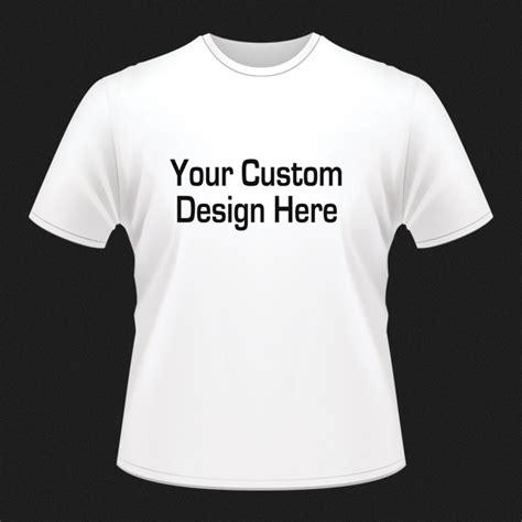 custom t shirt designs may 2017 artee shirt