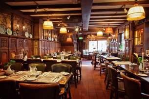 kitchen dinner ideas restaurant haesje claes in amsterdam amsterdam info