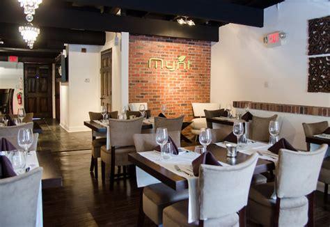 tiny orlando restaurants  shouldve