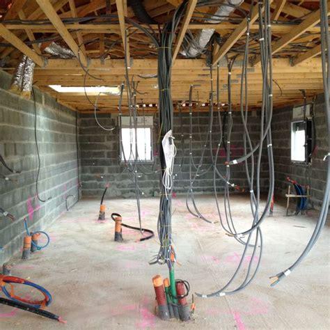 installation de l installation 233 lectrique maison particuli 232 re semi