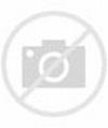 Ernest Joseph King | United States admiral | Britannica.com