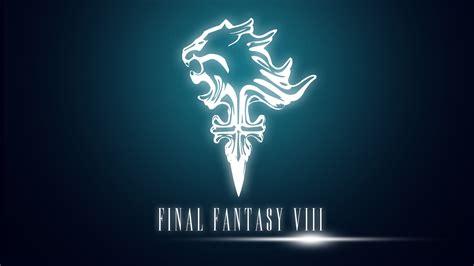 Permalink to Final Fantasy Vii Wallpaper