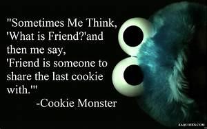 Cute Quotes About True Friendship. QuotesGram