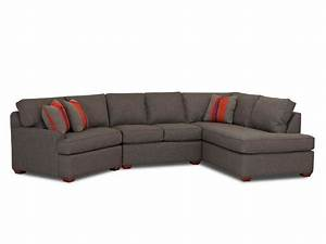 17 best images about for the home on pinterest sectional With sectional sofas cardis