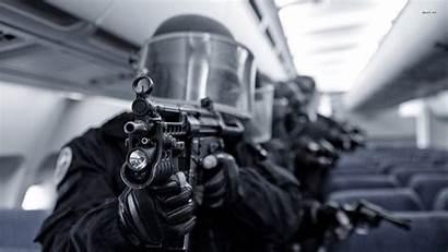 Swat Tactical Team Wallpapers Desktop 1080p Cool